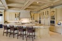 tuscan kitchen | carmellalvpr
