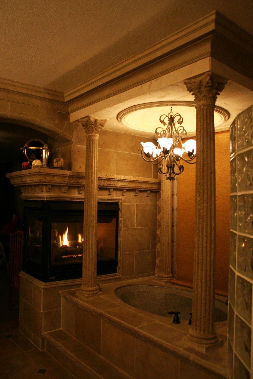 fireplaces  carmellalvpr