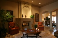 living rooms | carmellalvpr