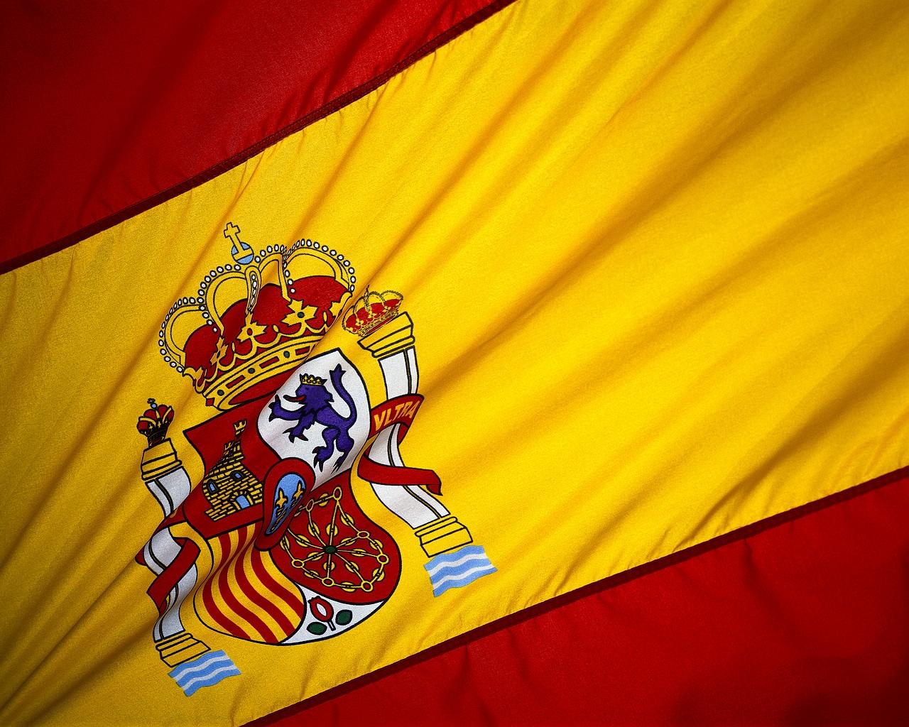 spanish-flag2