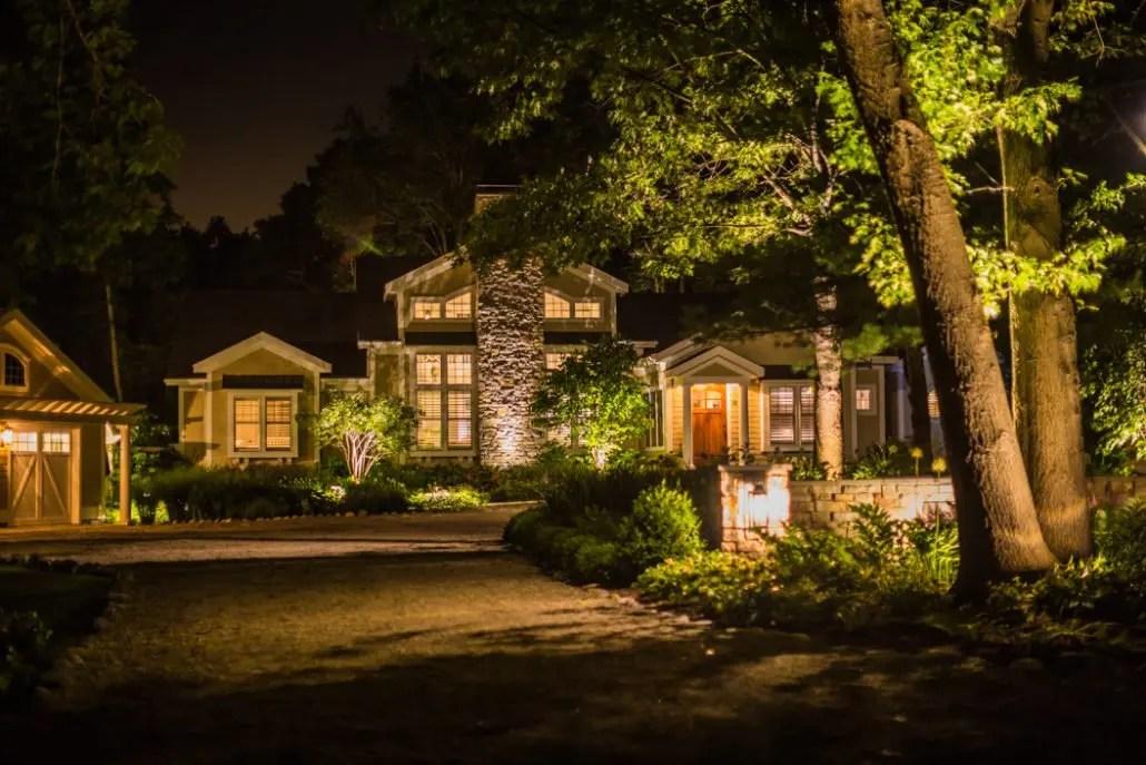 landscape illumination carmel monthly