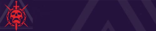 Destiny Emblem: Sign of the Battleborn