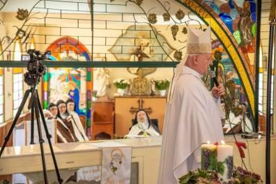 70 anos de Vida Religiosa Irmã Maria Stella-102