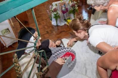 70 anos de Vida Religiosa Irmã Maria Stella-235