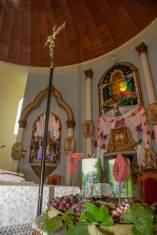 70 anos de Vida Religiosa Irmã Maria Stella-39
