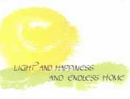 MC-513 LIGHT AND HAPPINESS