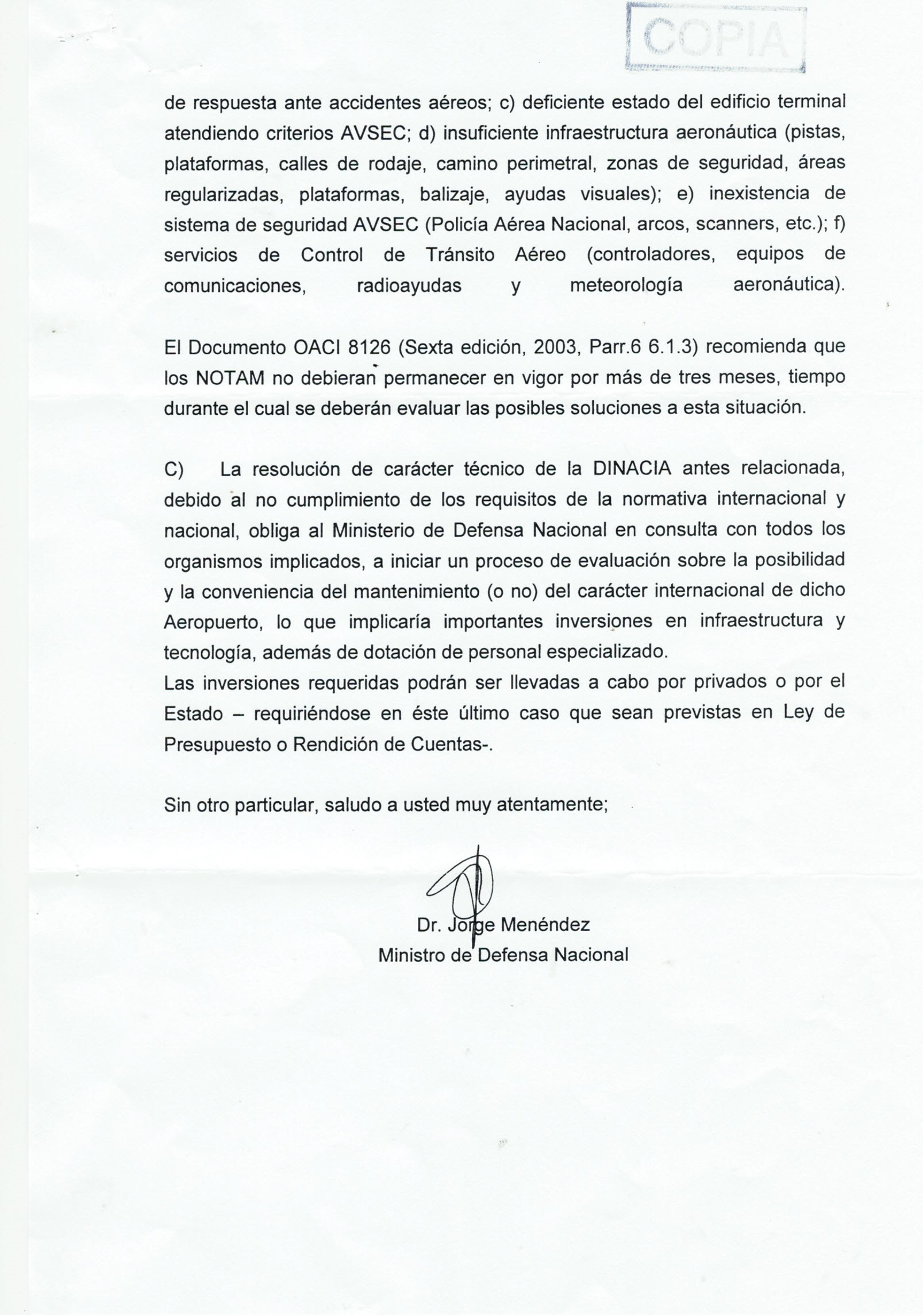 documentodefensa