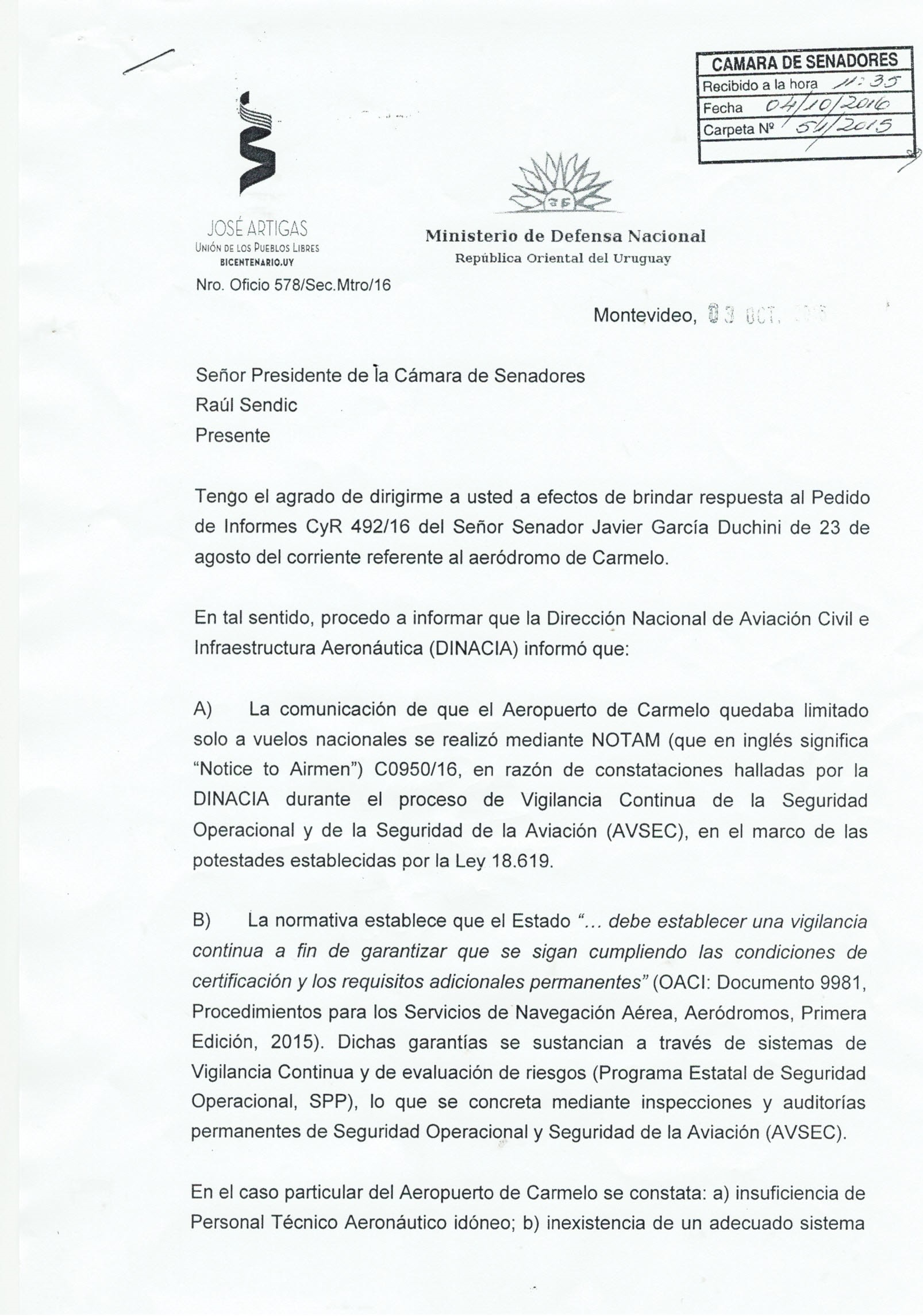 documentodefensa1