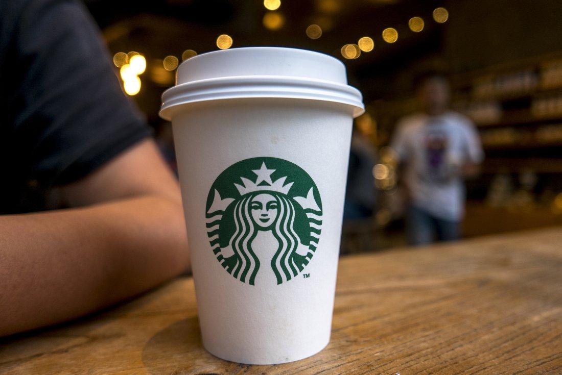 La empresa mexicana Alsea desarrollará marca Starbucks en Uruguay