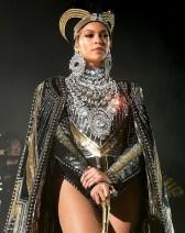 Beyoncé, une sorcière ?