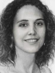 Carmen AlquezarV