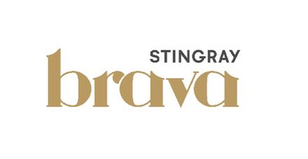 Logo_Stingray_Brava
