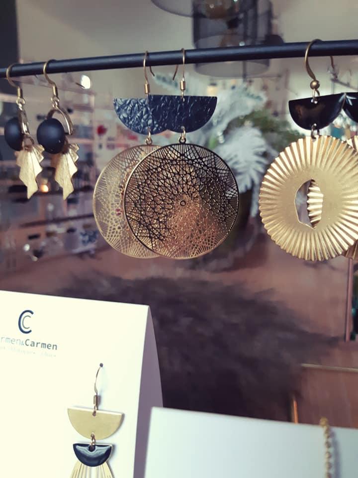 carmencarmen-bijoux-2012