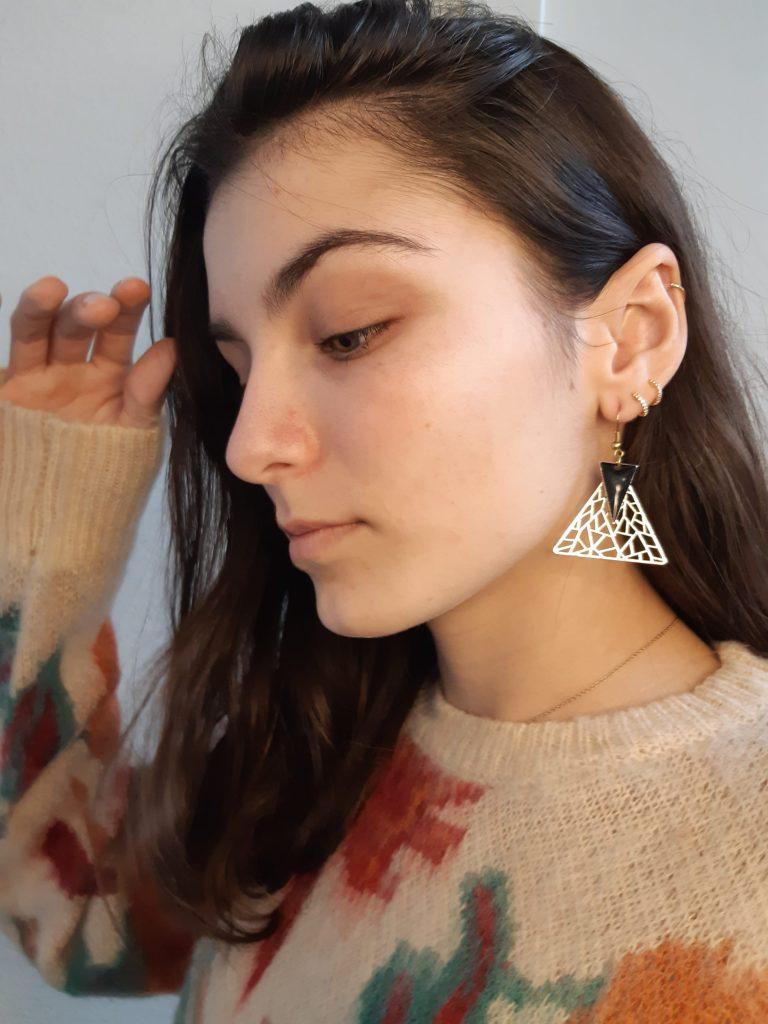 Comment prendre soin de vos bijoux en laiton ?