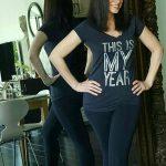 Cómo lograr cumplir tu resolución de perder peso