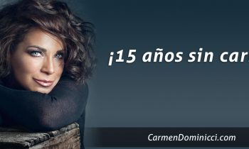 Carmen-Dominicci-15-anos-sin-carne