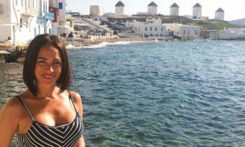 Carmen-Dominicci-Trotamundos-Pequena-Venecia-Mykonos-Grecia