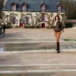 Qué ver y hacer en el Valle del Loira