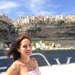 Córcega: viaje a la hija del mar y el sol