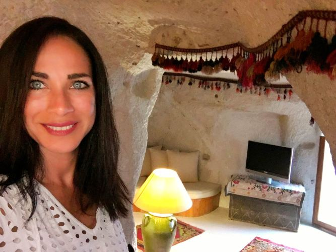 Hotel-Cueva-Carmen-Dominicci-01