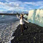 ¡Y la mejor época para viajar a Islandia es…!