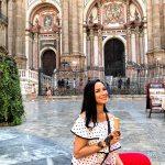 Málaga: 10 lugares imposibles de no visitar