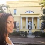 Viajar a Savannah: 7 razones por las que los viajeros la adoran