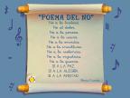 poema_no_vib