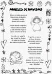 Poesia de angeles