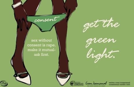 getgreenlight