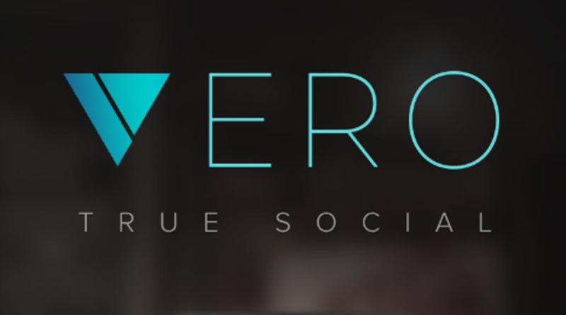 ¿Pagarías por utilizar una red social? El nuevo modelo de negocio de VERO
