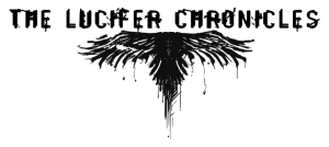 THE LUCIFER CHRONICLES SYMBOL