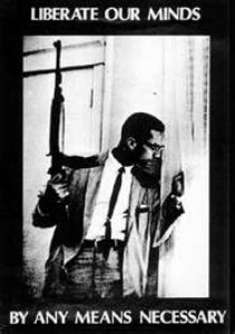 malcolm-x-with-rifle-e1332775977757