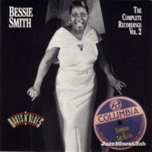 Bessie+Smith+Bessie_Smith2