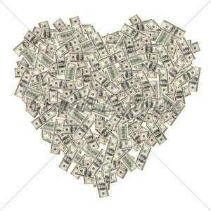 heart-of-money