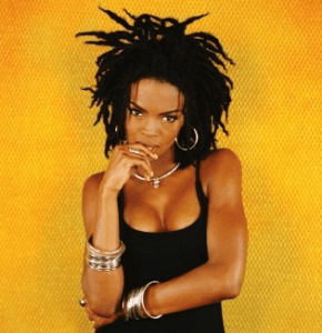 Lauryn+Hill+PNG