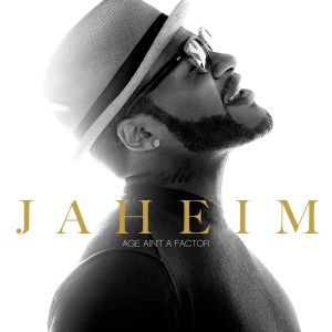 Jaheim Final Artwork_0