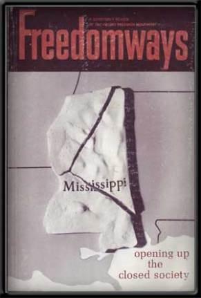 Freedomways_06
