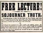 sojourner-truth-poster3