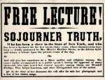 sojourner-truth-poster3