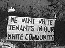 whites-only-sign-sojourner-truth-detroit-apartheid-segregation
