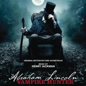 Abraham-Lincoln-Vampire-Hunter-by-Henry-Jackman-The-Horse-Stampede-2012