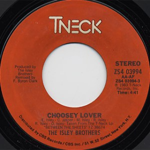 isley_brothers-choosey_lover-choosey_lover_instrumental-1