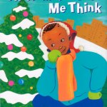 christmas-makes-me-think-tony-medina-cover