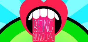being_bilingual
