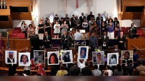 charleston_church_shooting