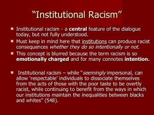 talking-about-racism