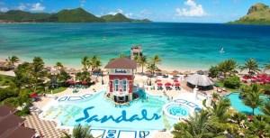 Sandals_Grande_St_Lucian_Resort©Sandals Resorts