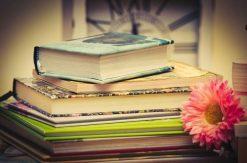 Lecturas primer semestre del año