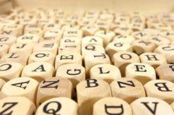 Portada post Más hermosas palabras que no existen en castellano (Y deberían)